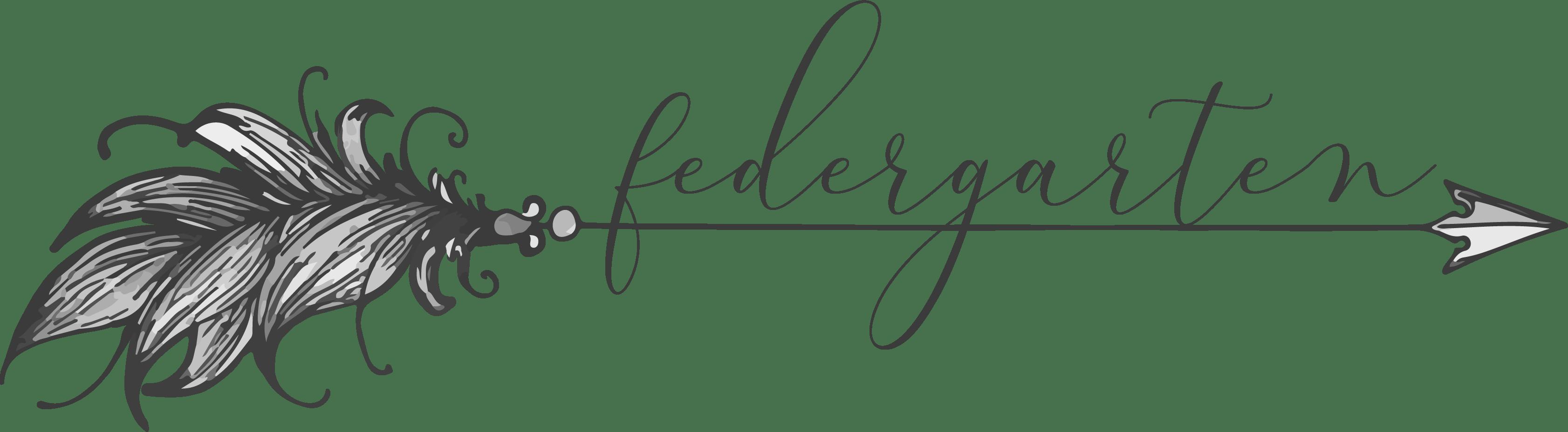 Federgarten - 2 Schwestern 1 Leidenschaft